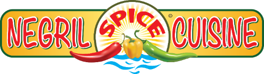 Negril Spice - Jamaican American Cuisine